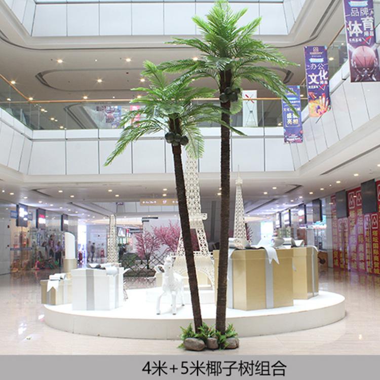 椰子树2.jpg